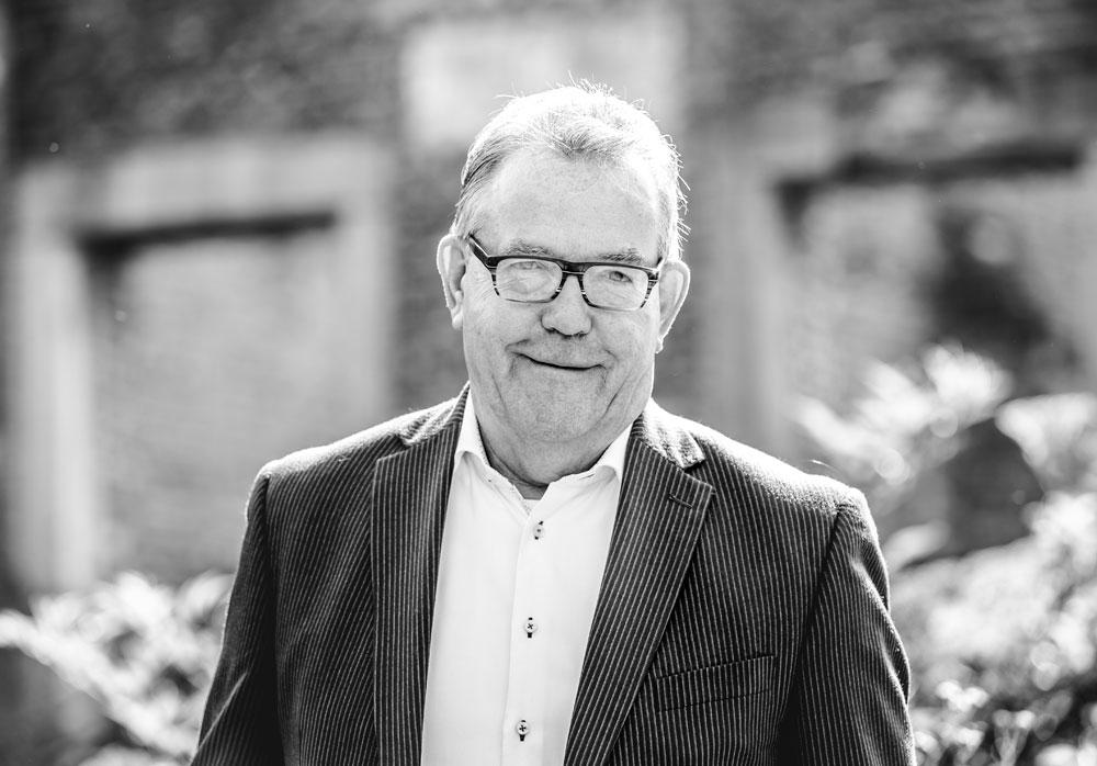Wim Heuts